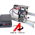 automatic numbering machine  coding Machine HP241 ribbon coder on packaging machine for food industry date printer