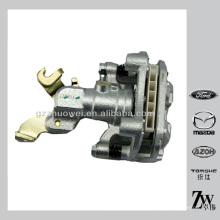 (RH) Pinza de freno y pinza de freno para Volvo / Ford / Mazda BPYK-26-61X
