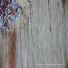 5.5mm Crinkle Ggt Silk