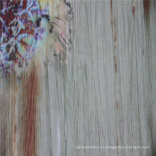 5.5 мм шелк Морщинка Ггт