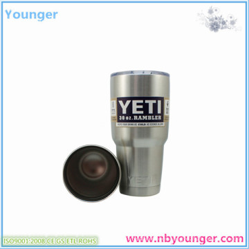 Stainless Steel Insulation Cup 30 Oz Yt Cups