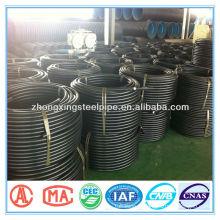 tube PE drip irrigation système