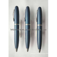 Metal Ball Pen as Advertising (LT-C147)