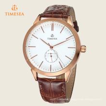 Waterproof Mechanical Automatic Wrist Watch 72241