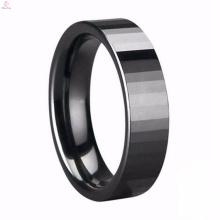 Antique faites votre propre promesse Love Ring bijoux pour les couples