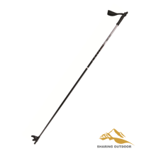 Professional Design for Alpenstock Hiking Poles 7075 Aluminum Outdoor Ski Poles export to Grenada Suppliers