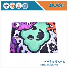 Low Price Perfect Cooling Towel Bulk Wholesale