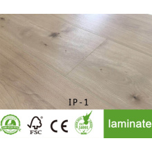 Simple European collection  floor UV-resistant