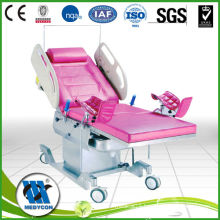 BDOP502B Electric multi-function operating table