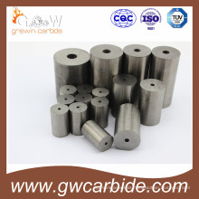 Customized Precision Cold Forging Dies