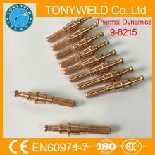 SL60 sl100 в тепловой dynamicsplasma электрода 9-8215
