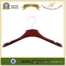 Garment Clothes Hanger Garment Accesorio