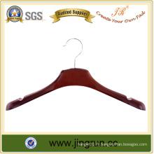Accessoire de vêtement de vêtements pour vêtements