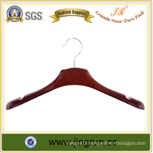 Garment Clothes Hanger Garment Accessory