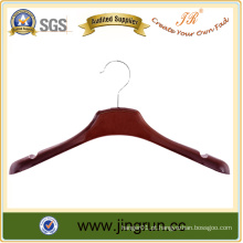 Acessório de vestuário de roupas de vestuário