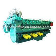 QTA5400-G5 Dieselmotor