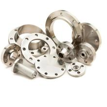 316 stainless steel forged flange