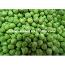 Class A IQF Frozen Green Peas