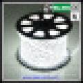 3528 Warm White Flexible SMD LED Strip
