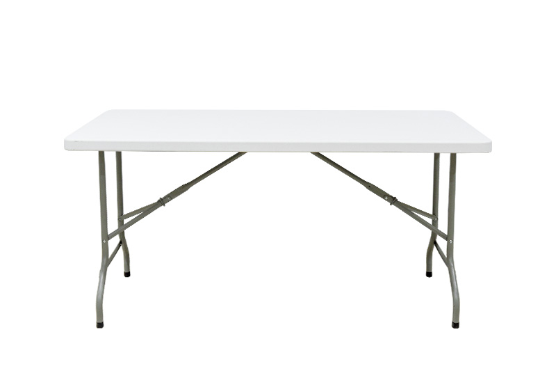152cm Rectangle Table