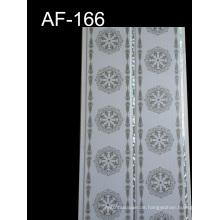 China-preiswerte PVC-Decken-Verkleidung