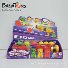 Brinquedo de bola de ar soft brinquedo brinquedo para criança