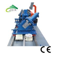 Máquina de frame de armação de aço