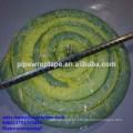 butyl sealing tape 10mm*10mm Mastic tape