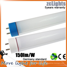 T8 Tube LED Tube SMD LED Leuchtmittel LED Leuchtstofflampe (ZC / T8 1500mm)