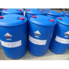 Catalizador TMAC / cloruro de tetrametilamonio CAS: 75-57-0