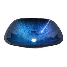 Bathroom Craft Glass  Bowl Wash Basin