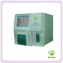Auto Hematology Analyzer (MA980)