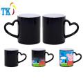 Thermal pigment 45C-50C Thermochromic pigment powder for ceramic mugs