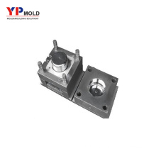 Newest and factory price plastic automobile ashtray mold