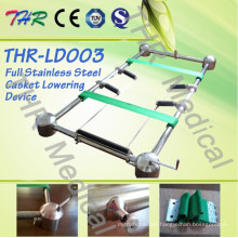 Funeral Coffin Lowering Device (THR-LD003)