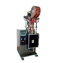 Manufacturers 50g Sachet Powder Filling Packing Machine