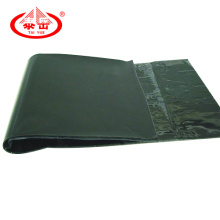 Since The Polymer Modified Asphalt Waterproofing Materials