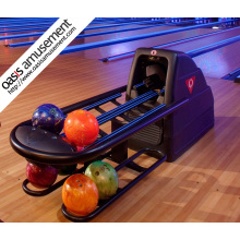 Bowling Equipment Bowling Ball Return (90XLI)