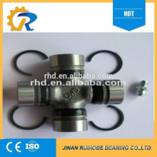 small universal joint shaft GUT-17 GMG universal joint bearingwith competitive price