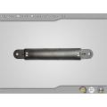 Aluminum Diecasting Handle for Truck