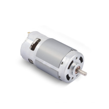 Cheap high torque 24v dc electric motor for ride on  electric car toys