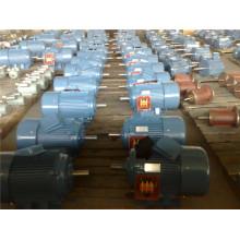 Электродвигатели/Электродвигатель (три-р) для продажи