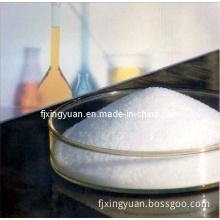 Super Absorbent Polymer (SAP) (XYRM-003)