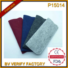 Soft and Safety Sunglasses Case with Ce Certification (P15014)
