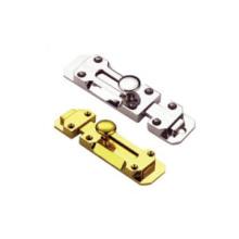 Hardware Furniture Fitting Cabinet Accessories Lock Door Bolt