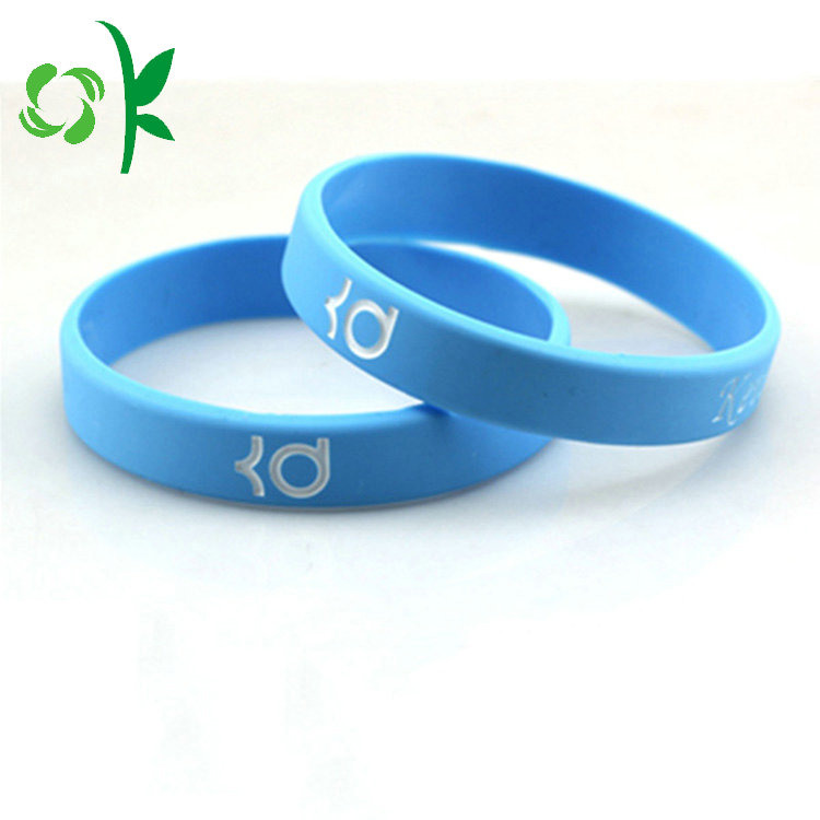Fashion Silicone Sportstrap