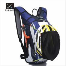 Jans sac à dos pour extreame sport hommes ou femmes port