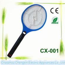 Gute Quelity Fly Swatters Verkauf elektrische Moskito Killer Racket
