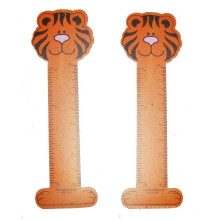 drawing stencil for kids plastic cute animal drawing ruler