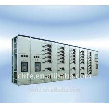 Armario de baja tensión / fuerza/paneles de distribución